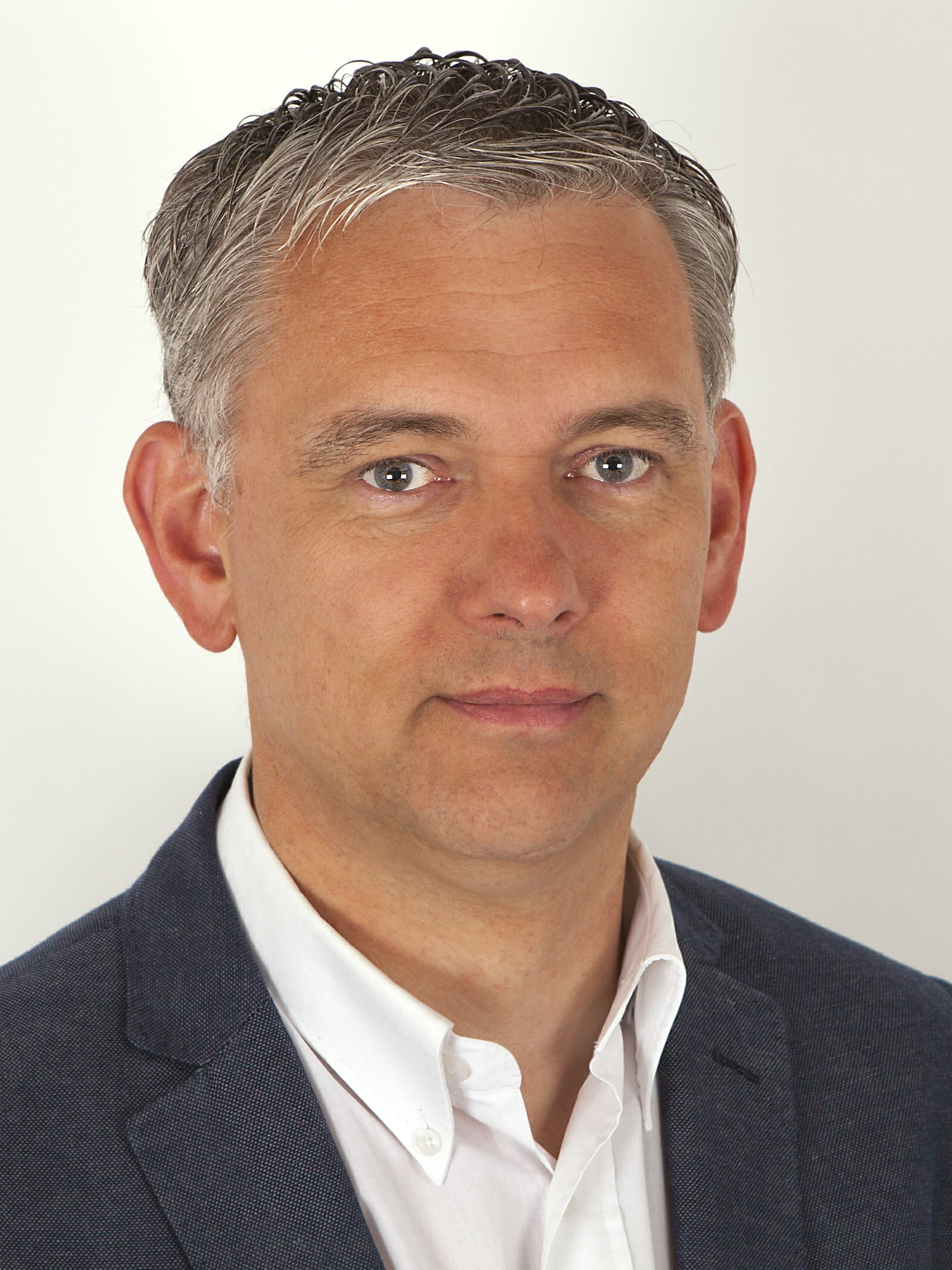 Herman Snikkers